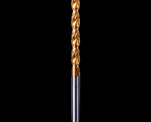 002 1 495x400 - Straight Shank Twist Drill