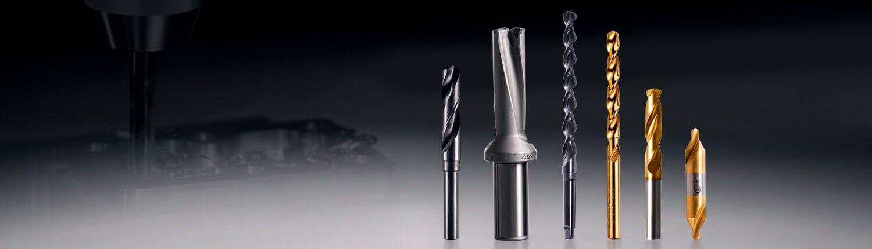 Heygo Drill bit 1500x430 - Frontpage