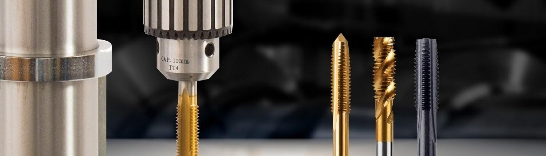 Heygo Machine tap 1500x430 - Frontpage