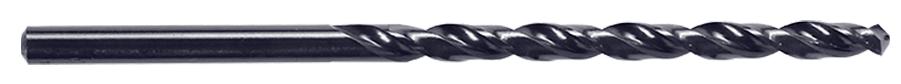 15604786541 - Basic Methods to Choose Twist Drill Bit