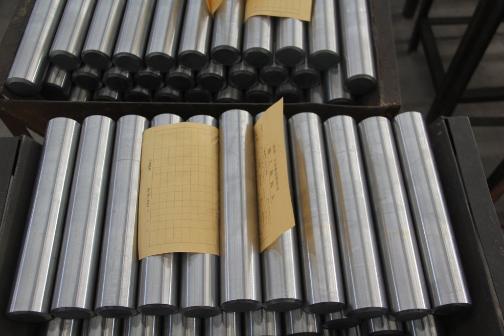 High speed steel 1030x687 - About high speed steel for drill/taps you need to know