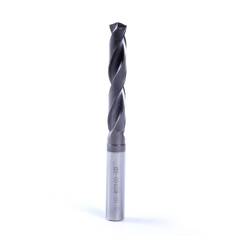 Tungsten Carbide Drill Bits For Drilling Through Steel Metal 1 - Tungsten Carbide Drill Bits For Drilling Through Steel Metal